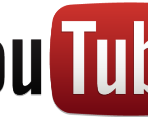 Three Tips For Embedding YouTube Videos Into Your Website