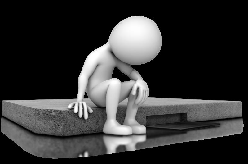 depressed_figure_sitting_on_curb_800_clr_12930