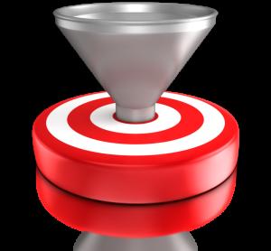 Financial advisor sales funnel